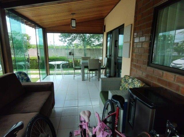 Casa em Condomínio - Ref. GM-0173 - Foto 19