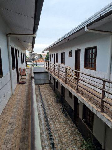 Apartamento Rua Ceará próximo centro  - Foto 13