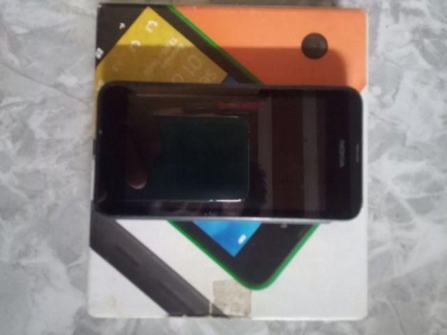 Nokia - Foto 2