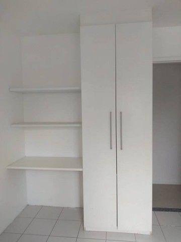 Apartamento em Boa Viagem,100m,03Qts,Suite,Nascente,Próx. ao Parque Dona Lindú - Foto 3