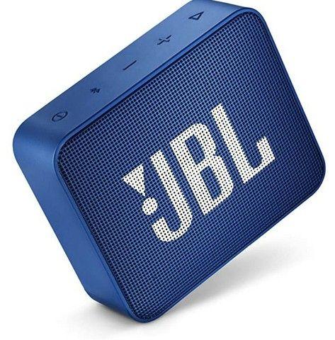 JBL GO2 Goiânia/GO - Foto 2