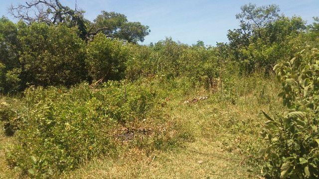 Terreno em Iguaba Grande - Foto 4