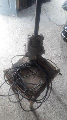 Bomba dgua  - Foto 2
