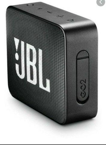 JBL GO2 Goiânia/GO - Foto 3