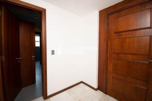 Apartamento à venda com 3 dormitórios em Moinhos de vento, Porto alegre cod:316833 - Foto 11