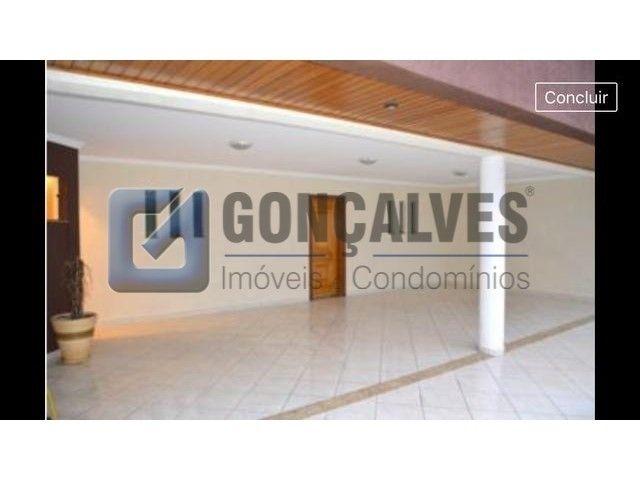 Casa para alugar com 4 dormitórios cod:1030-2-34255 - Foto 10