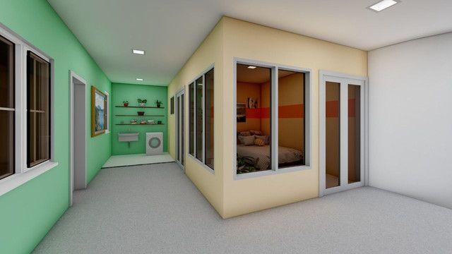 Reforma, Construção e Projetos em 3D