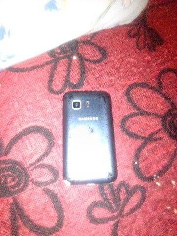 Samsung Galaxy yung 2 - Foto 2