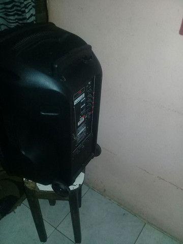 Caixa de Som por R$350  - Foto 2