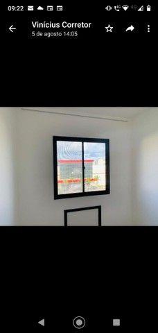 Aluguel de apartamento. - Foto 9