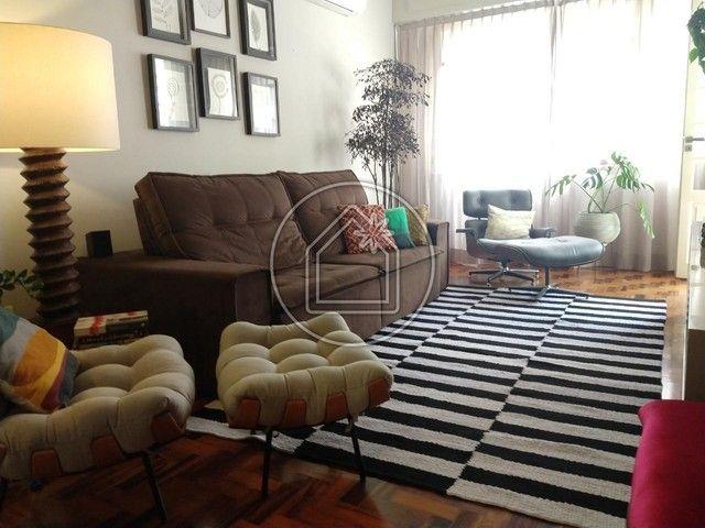 Apartamento à venda com 3 dormitórios em Copacabana, Rio de janeiro cod:897016 - Foto 4