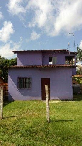 Casa agrovila Itaqui