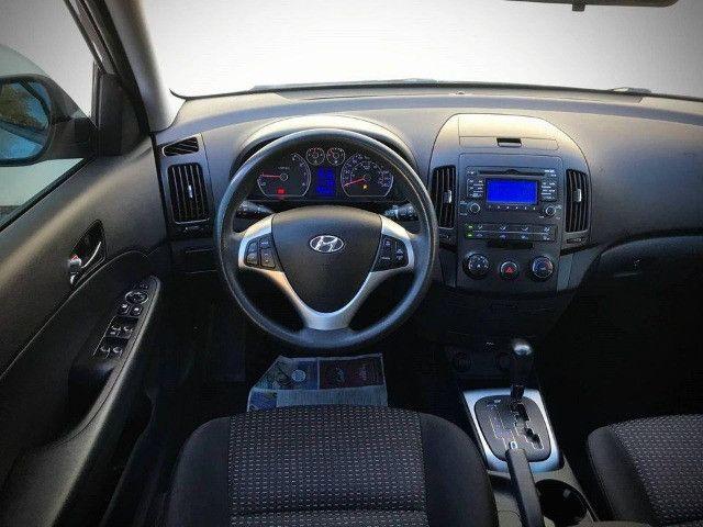 Hyundai I30 (Perfeito) - Foto 10