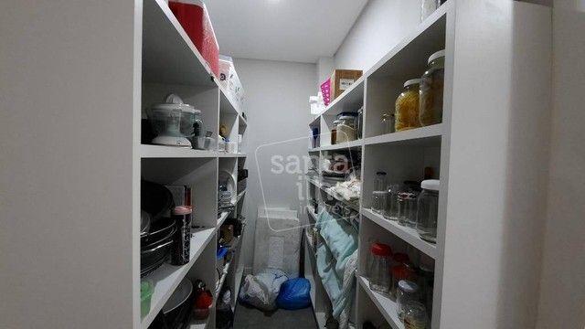 Casa com 5 dormitórios à venda, 521 m² - Lagoa da Conceição - Florianópolis/SC - Foto 17