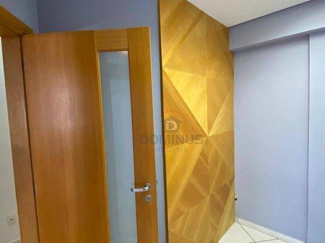 Sala à venda ou para alugar no Santa Efigênia - Foto 4