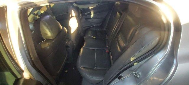 Civic automatico 09 - Foto 3