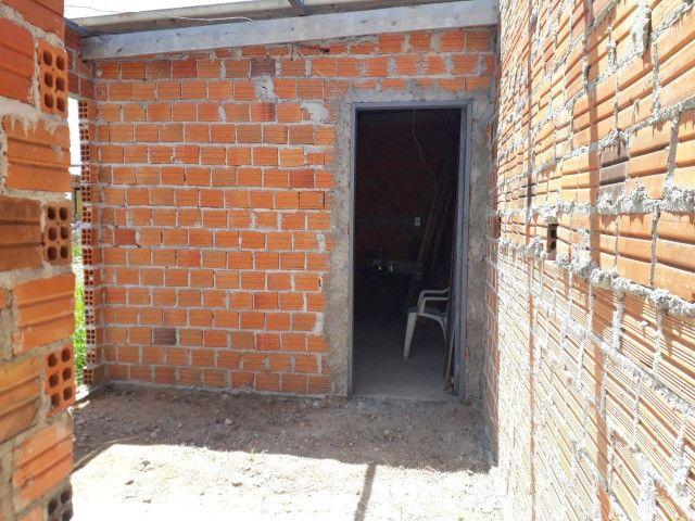 Casa de material no Jardim América - Foto 4