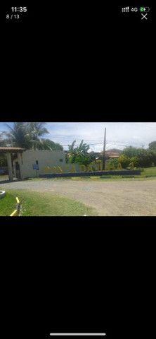 Casa 5/4 sendo 3 suites ilha Itaparica , vera Cruz , Cacha Pregos  - Foto 17