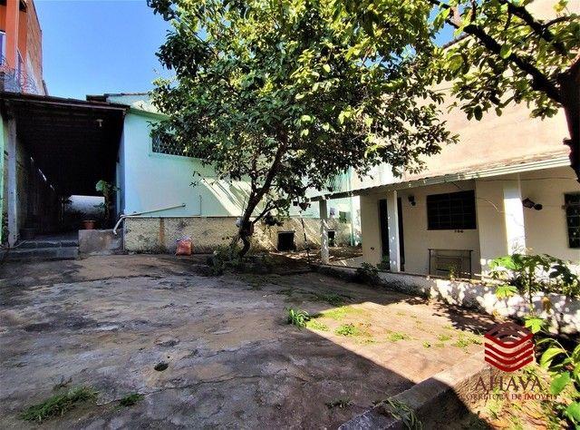 Casa à venda com 5 dormitórios em Santa mônica, Belo horizonte cod:2228 - Foto 20