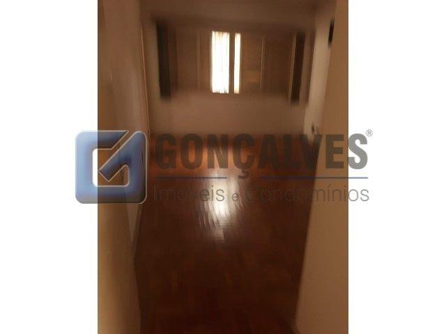 Casa para alugar com 4 dormitórios em Jardim do mar, Sao bernardo do campo cod:1030-2-3992 - Foto 5