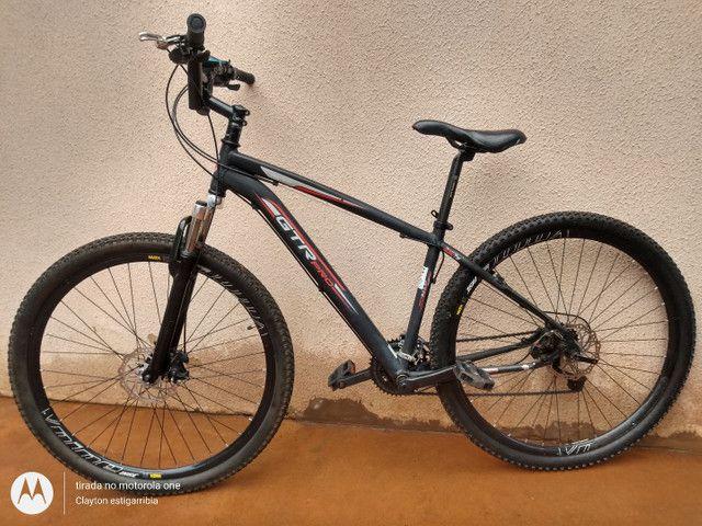 Bicicleta 29 - Foto 2