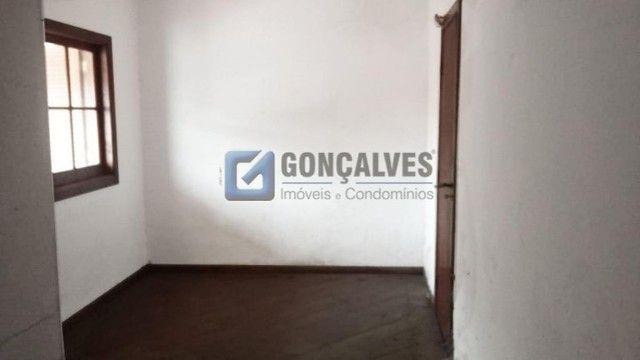 Casa para alugar com 4 dormitórios cod:1030-2-34189 - Foto 4