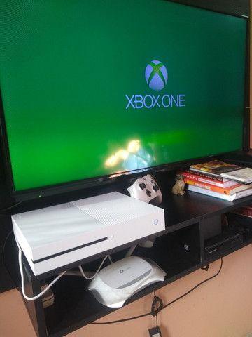 Vendo Xbox One S - Foto 5