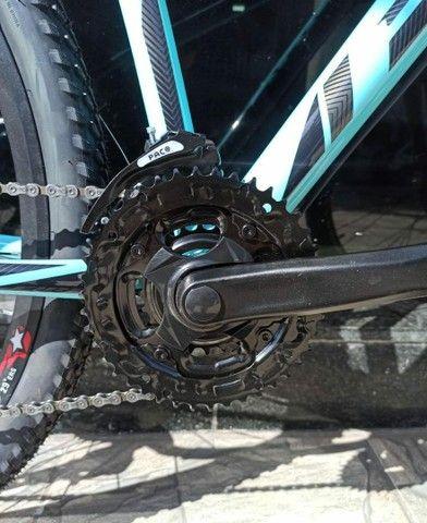 Bicicleta First - Foto 5