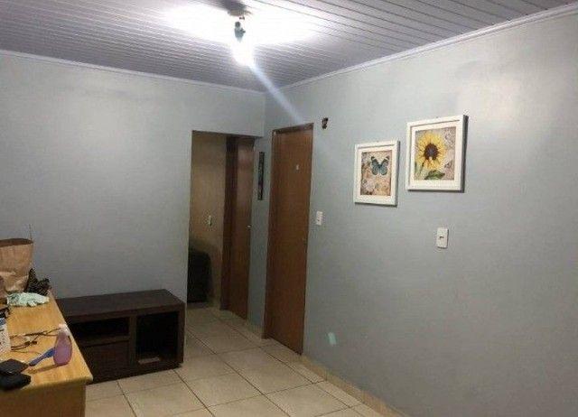 Japeri casa Aconchegante Parcelamos sem entrada - Foto 7