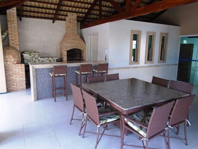 Residencial Victor, Preço de Oportunidade, 294m2, 4 Suítes, DCE, Lote 552m2, 6 Vagas - Foto 15