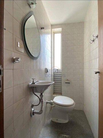 Sala à venda ou para alugar no Santa Efigênia - Foto 10
