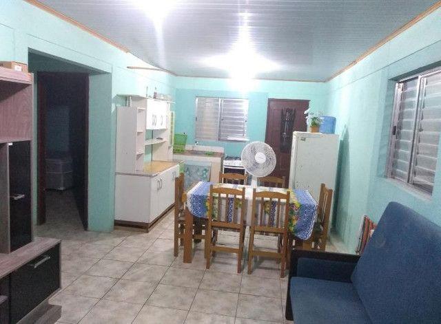 Casa 3 quartos Praia Cidreira Carnaval - Foto 6