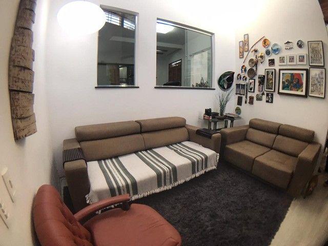Casa com 5 dormitórios à venda, 1000 m² por R$ 2.500.000,00 - Fátima - Teresina/PI - Foto 9