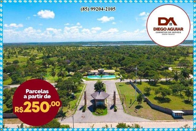 Barra dos Coqueiros Loteamento (*&¨% - Foto 12