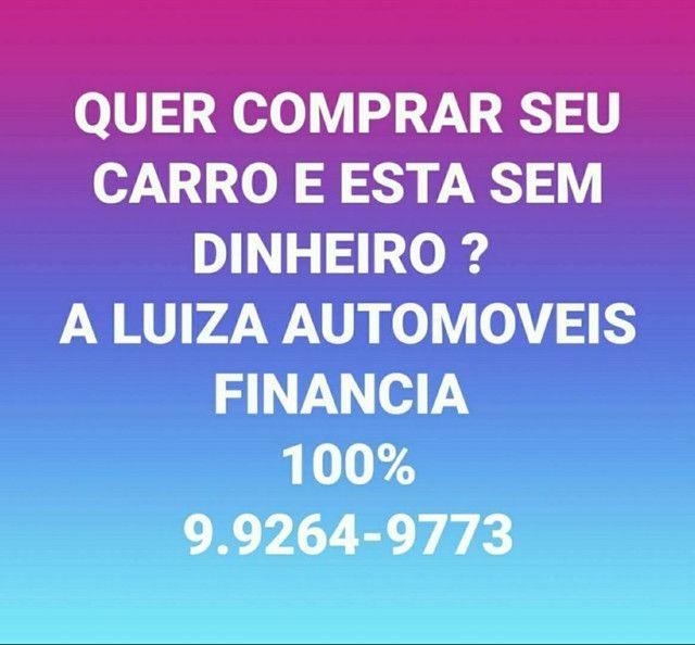 Uno vivace básico na promoção é na LUIZA automóveis  - Foto 12