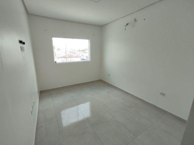 Aluguel - Apartamento 02 Quartos, sendo 01 suíte - Caruaru - PE - Foto 9