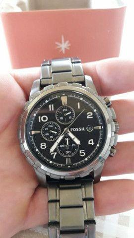 Relógio FOSSIL  - Foto 2