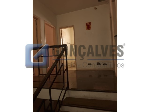 Casa para alugar com 4 dormitórios em Jardim do mar, Sao bernardo do campo cod:1030-2-3992 - Foto 6