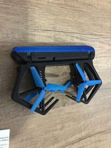 Drone JCR  - Foto 4