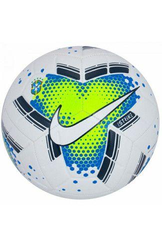 Bola Nike STRIKE Campo Original - Foto 2