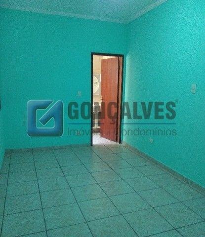 Casa para alugar com 4 dormitórios cod:1030-2-15083 - Foto 15