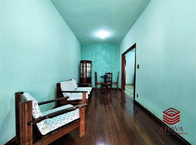 Casa à venda com 5 dormitórios em Santa mônica, Belo horizonte cod:2228 - Foto 4