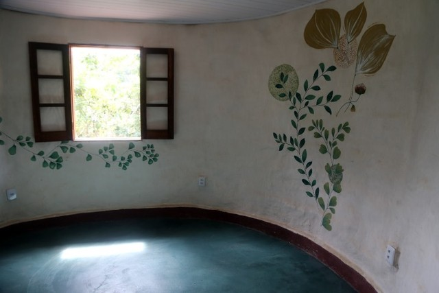 Vendo Casa lindíssima em terreno de 14.695m2 no vale do capão - Foto 7