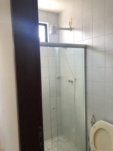 Casa 3/4 Suite - Bairro Santa Monica 2 - Condomínio Juan Miro   - Foto 5