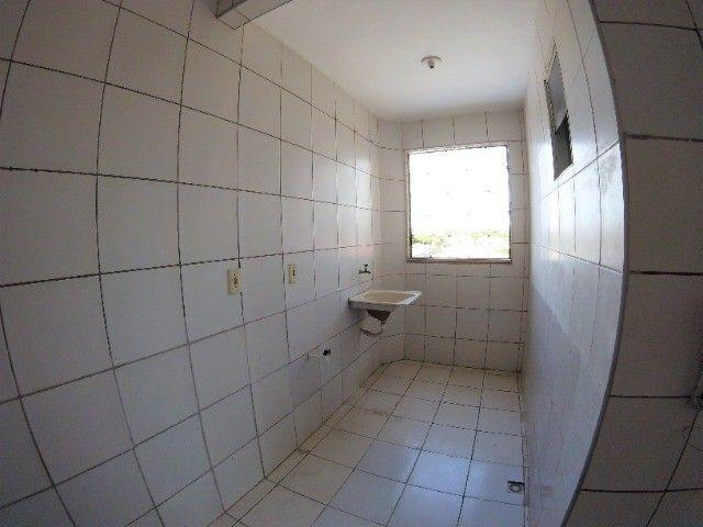 Apartamento a Venda no Antonio Bezerra em Fortaleza/CE - Foto 11