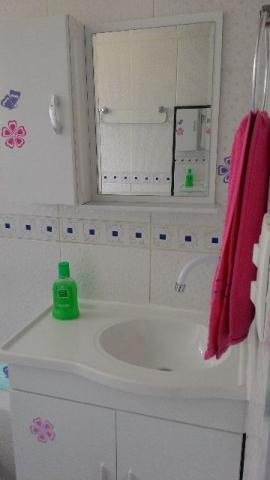 Apartamento ótimo-50 metros da praia- Aquário de Santos ...