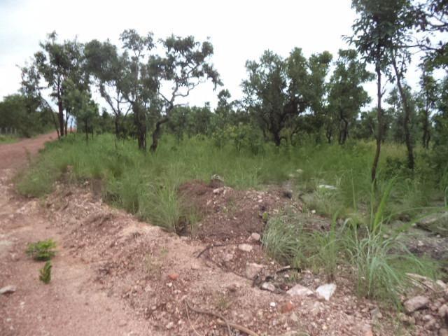 Chacara sentido estrada Guia - Foto 5
