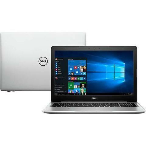 Notebook Dell Inspiron I15-5570-B40C Intel Core i7 - 8GB 2TB Led 15,6