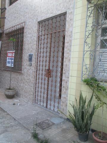 Linda Casa em Nazaré