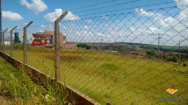 Terreno à venda em Alto das grevileas, Maringá cod:1110006021